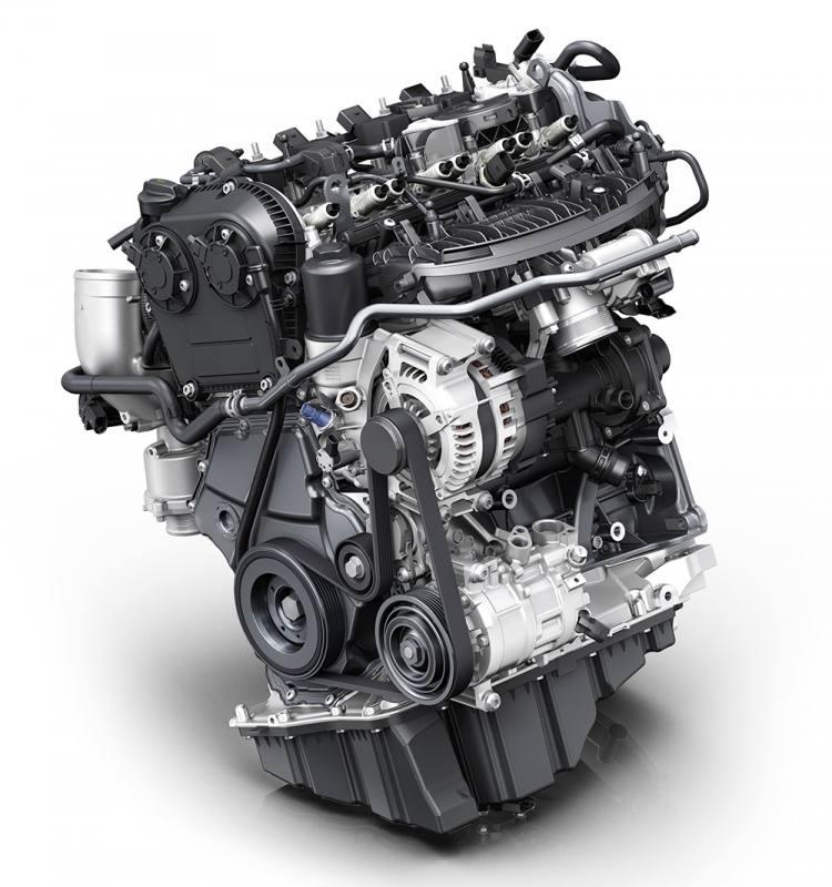 vw 1.8tfsi austauschmotor - häcker motoreninstandsetzung gmbh